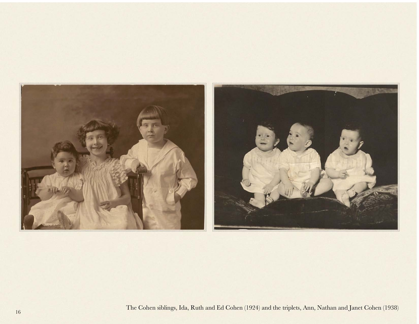 Beth Israel Families-small_Page_17.jpg