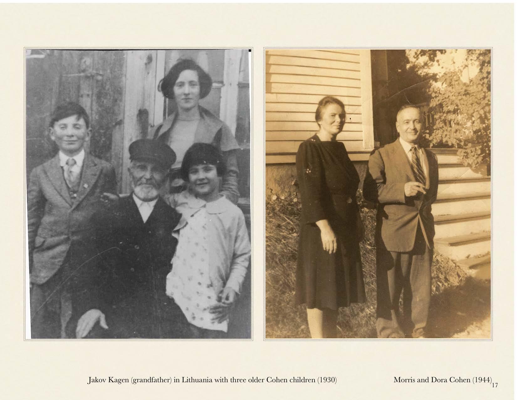 Beth Israel Families-small_Page_18.jpg