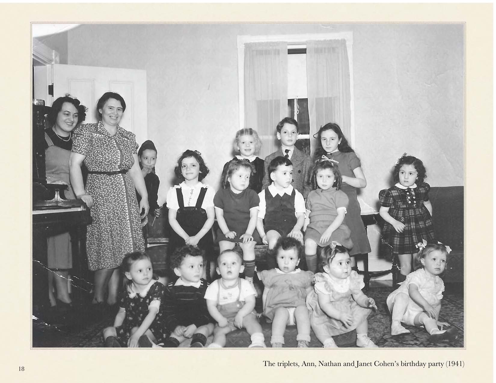 Beth Israel Families-small_Page_19.jpg