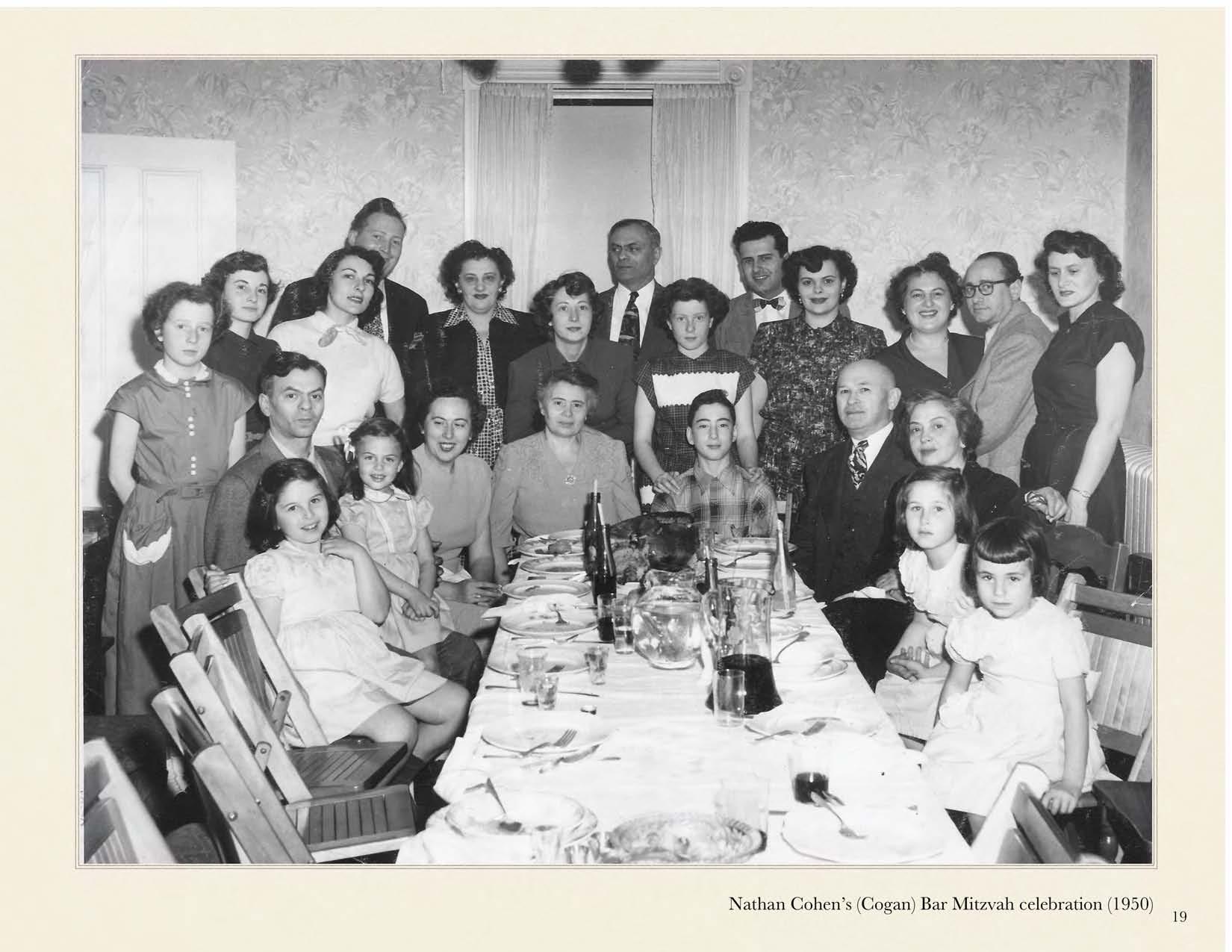Beth Israel Families-small_Page_20.jpg