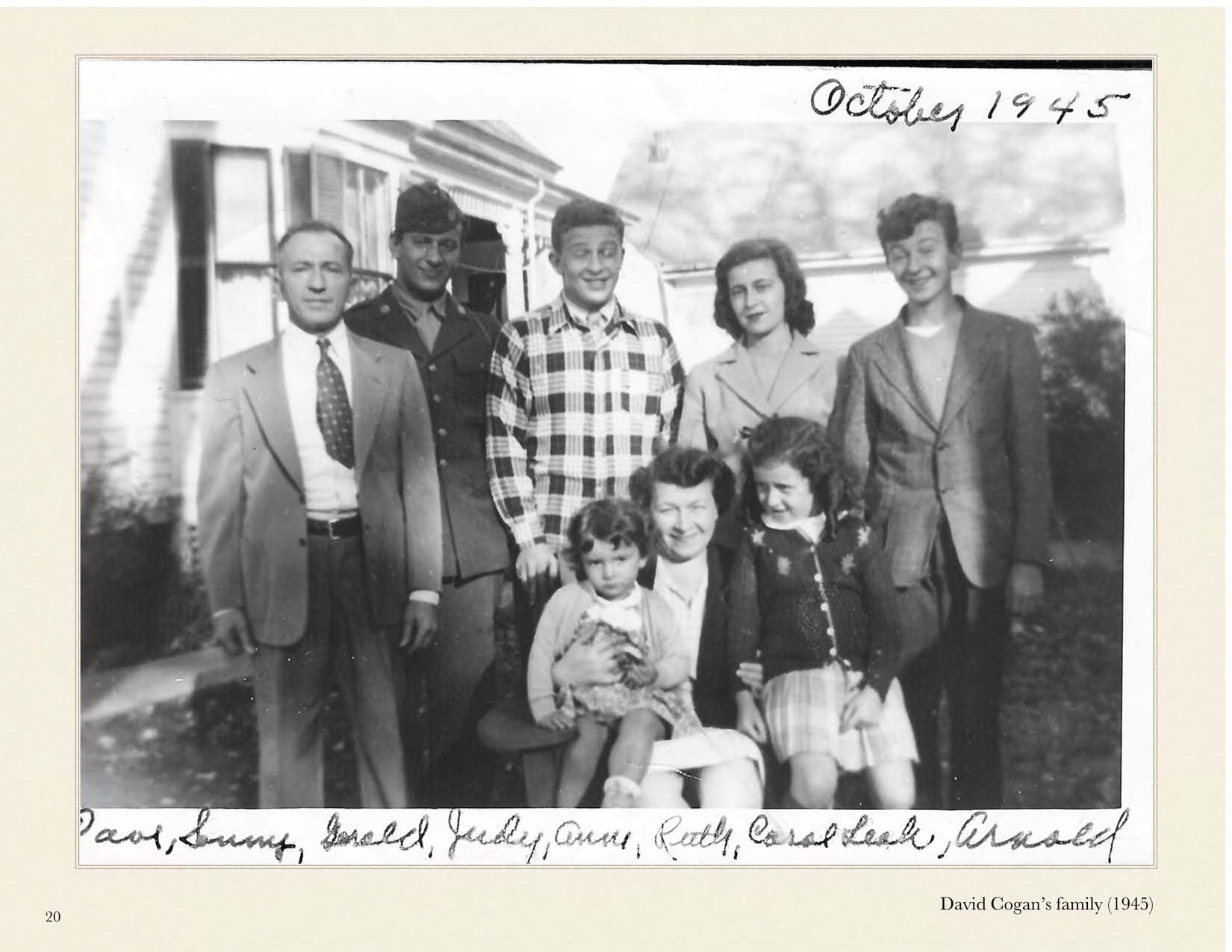 Beth Israel Families-small_Page_21.jpg