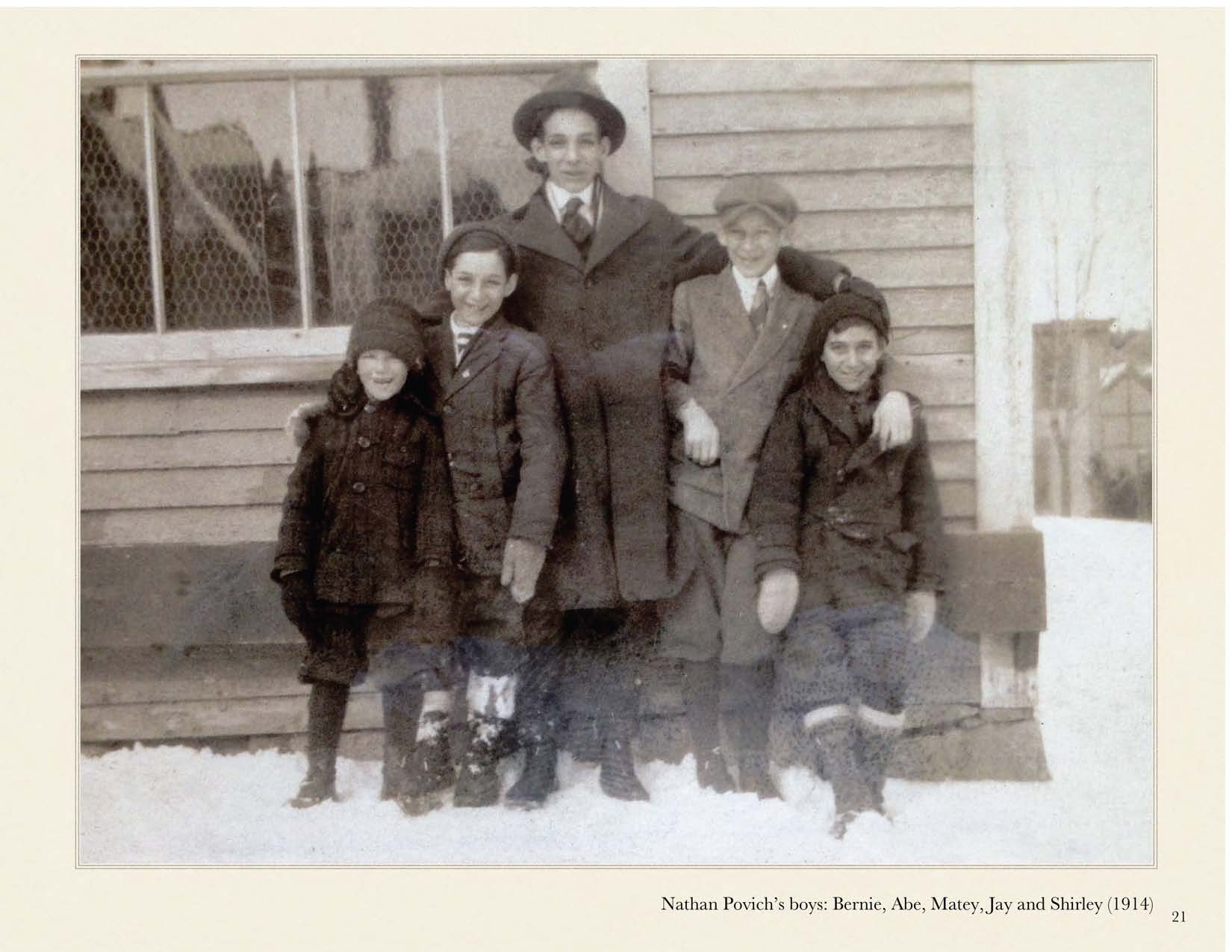 Beth Israel Families-small_Page_22.jpg