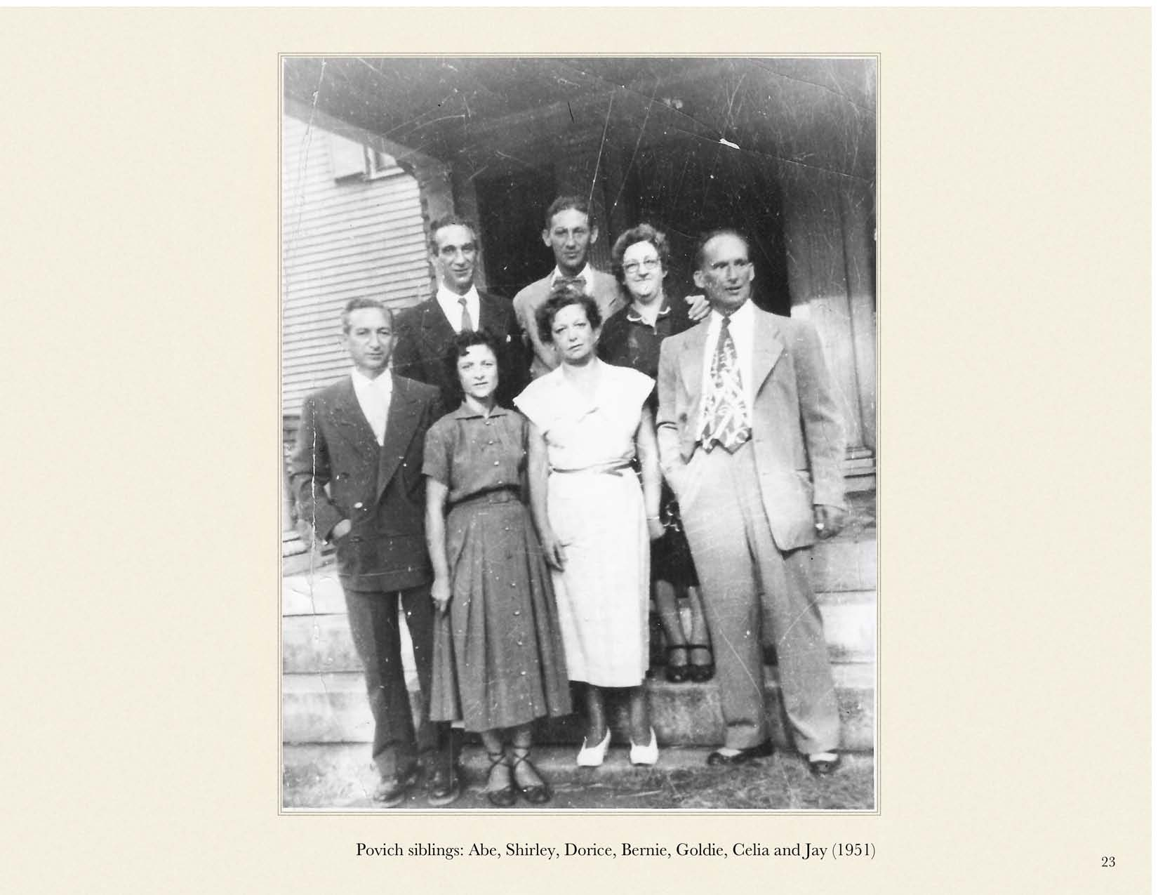 Beth Israel Families-small_Page_24.jpg