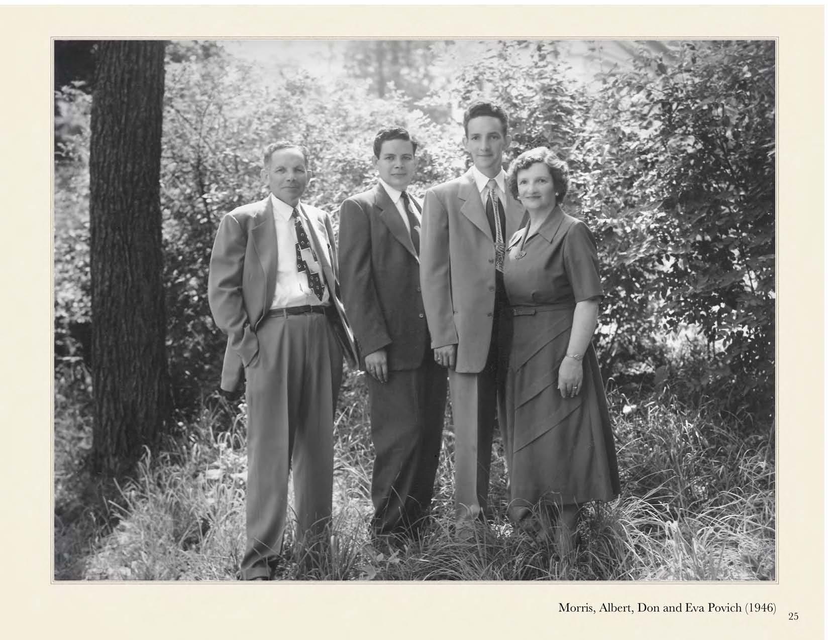 Beth Israel Families-small_Page_26.jpg