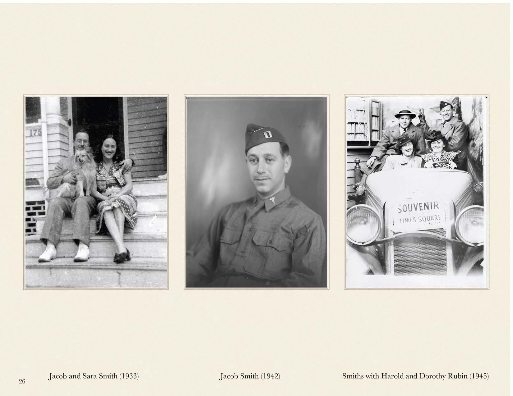 Beth Israel Families-small_Page_27.jpg