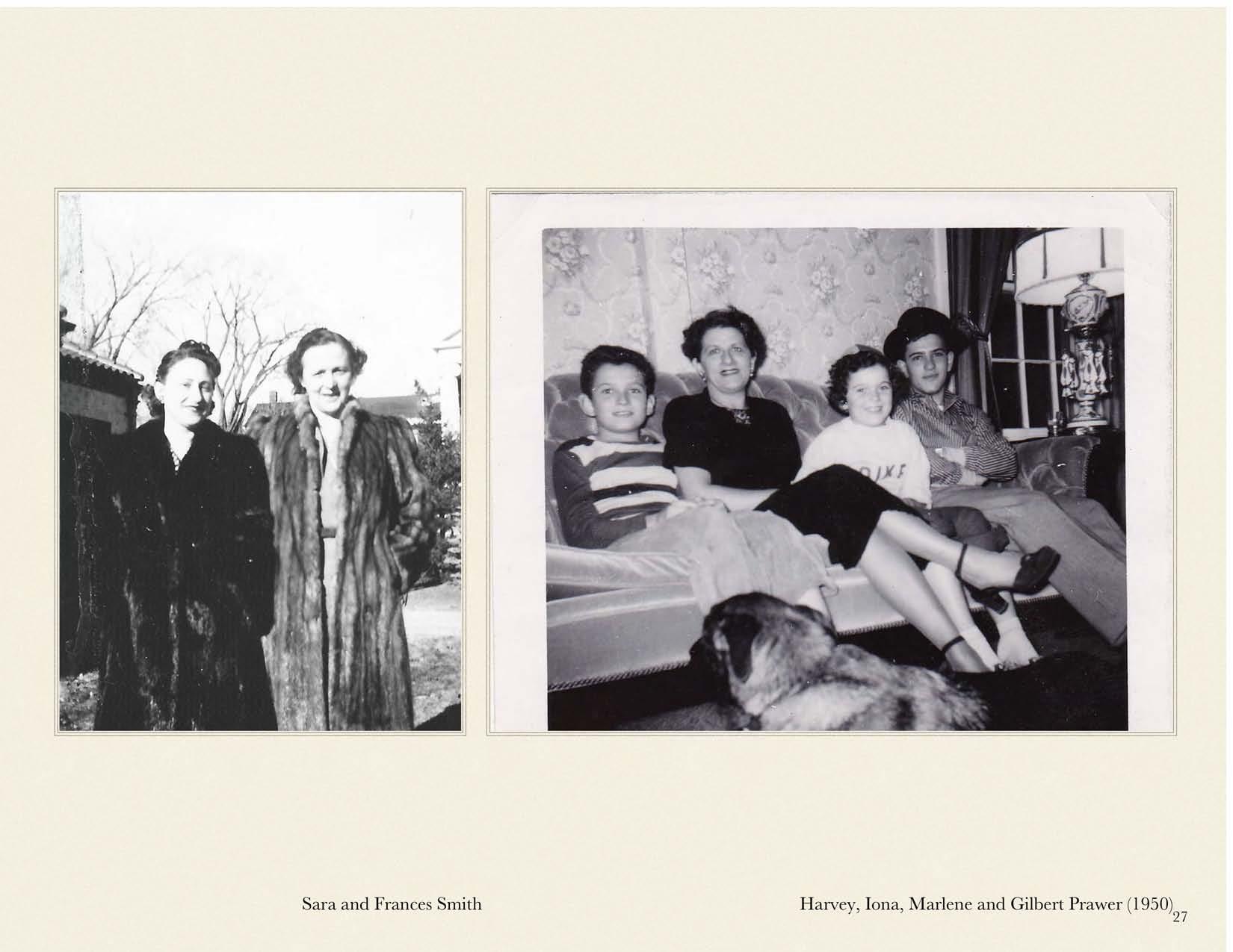 Beth Israel Families-small_Page_28.jpg