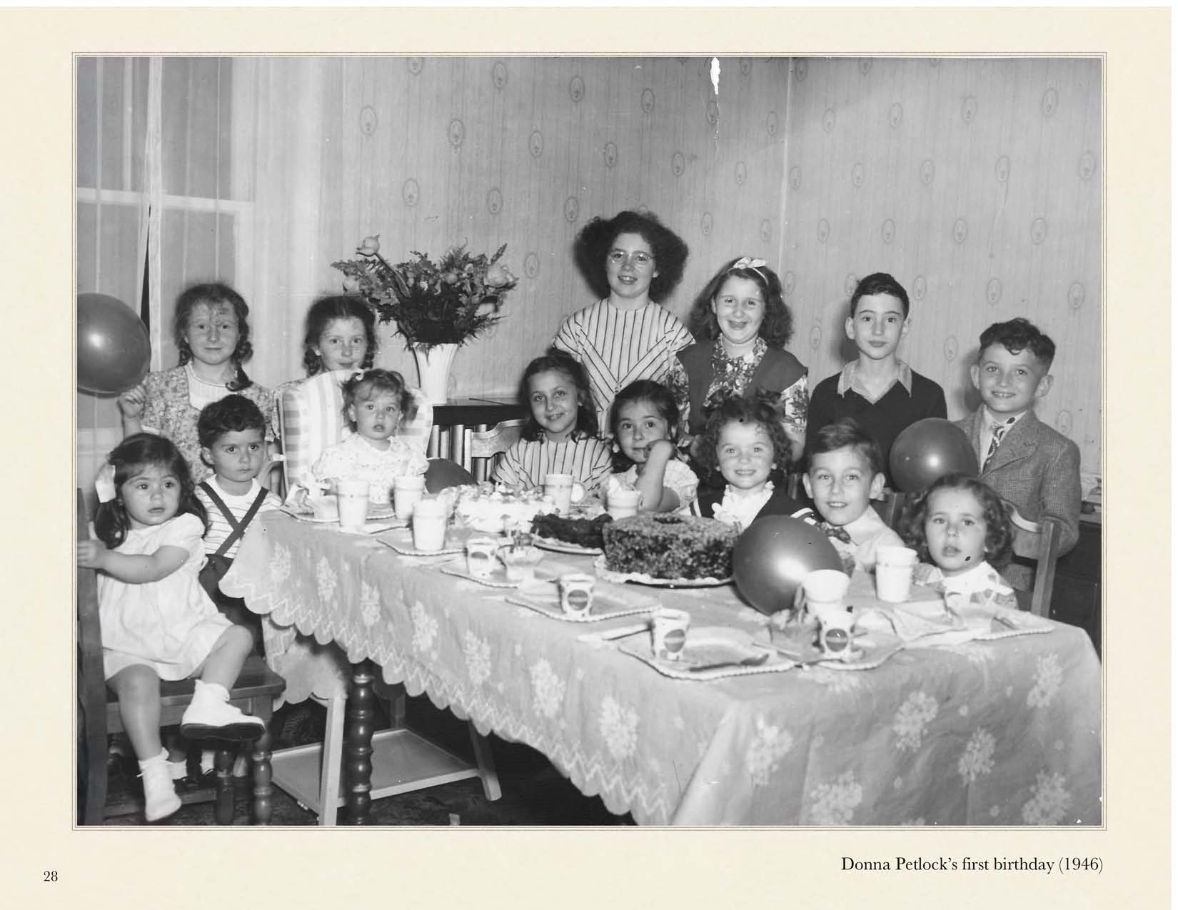 Beth Israel Families-small_Page_29.jpg