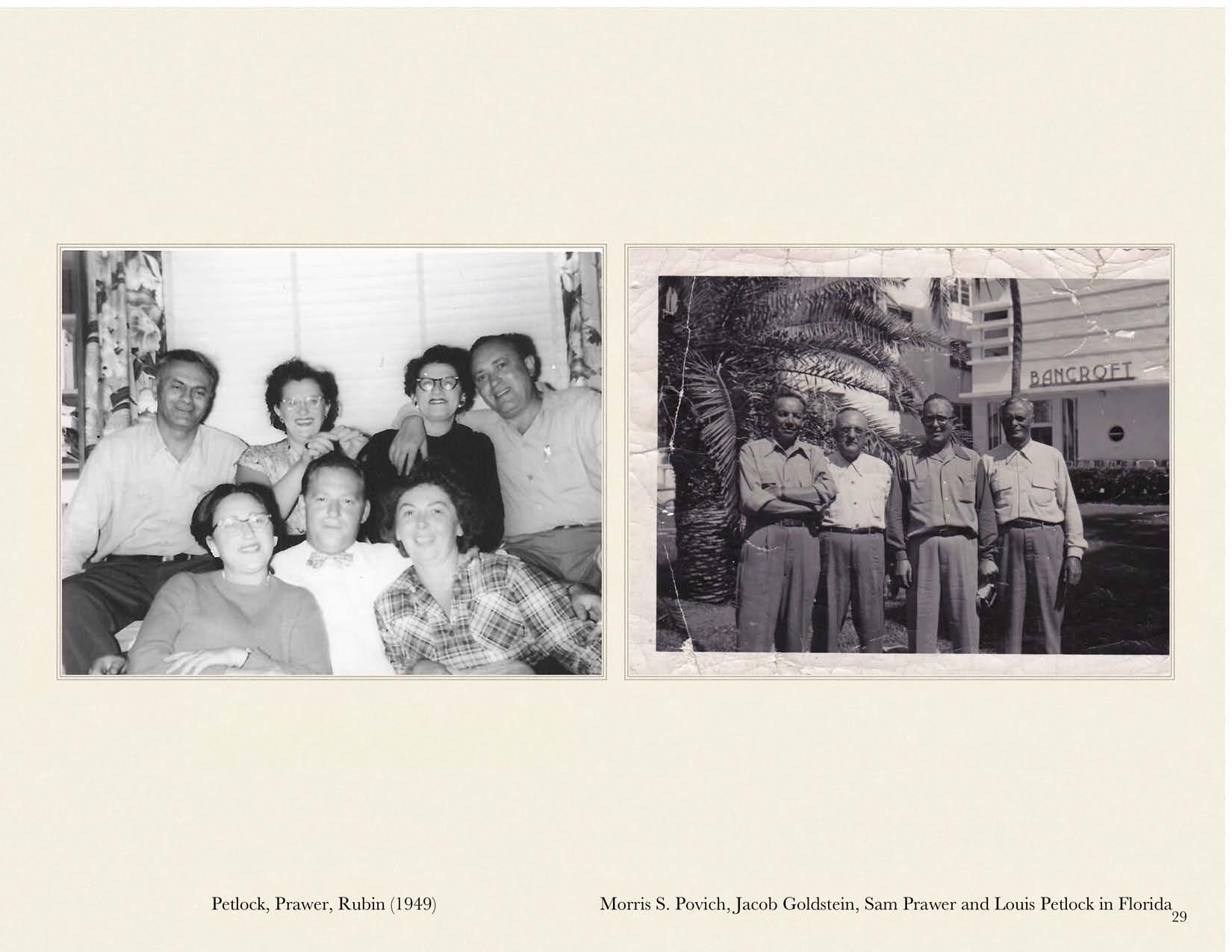 Beth Israel Families-small_Page_30.jpg