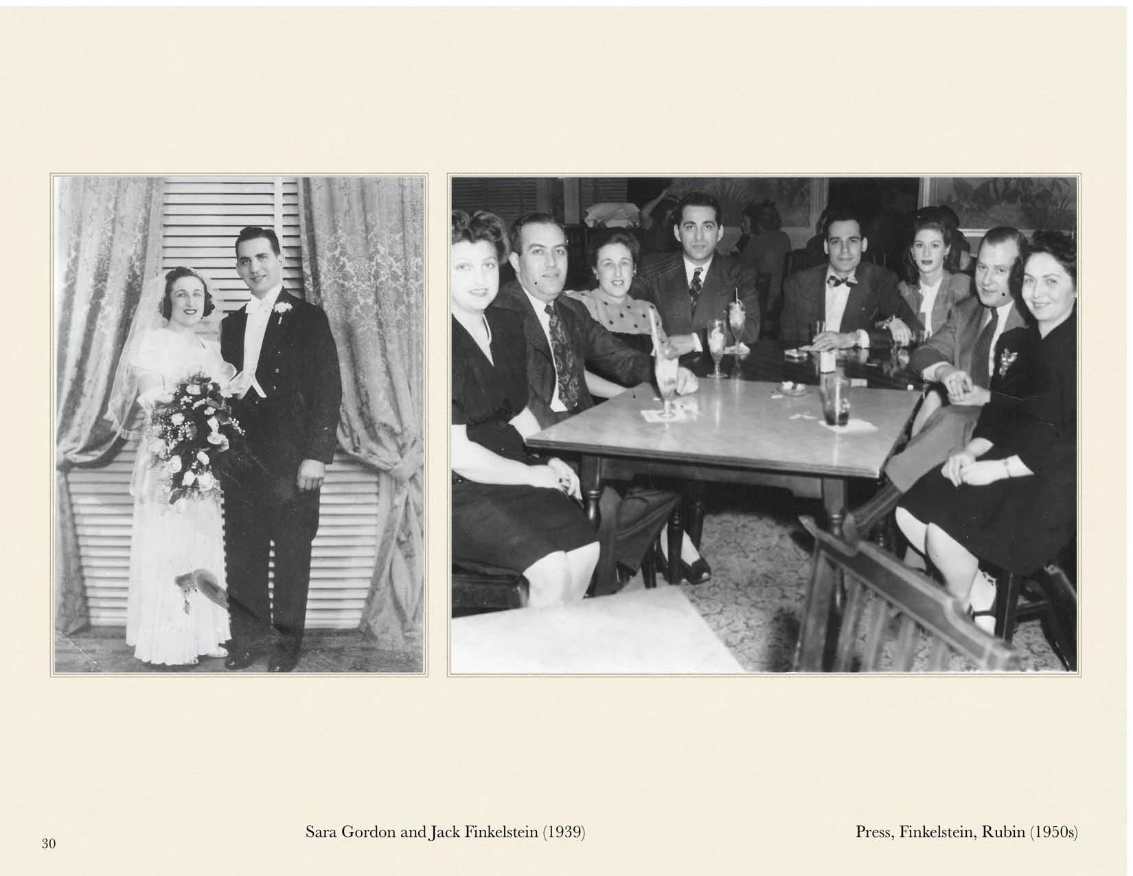 Beth Israel Families-small_Page_31.jpg