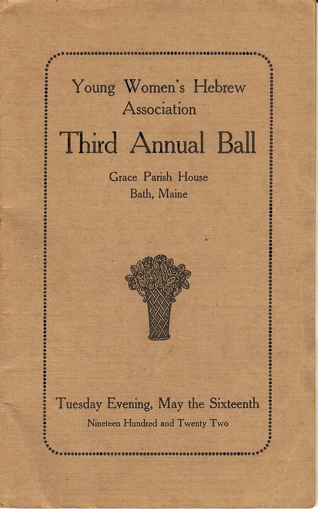YWHA Third Annual Ball (1922)_Page_1.jpg