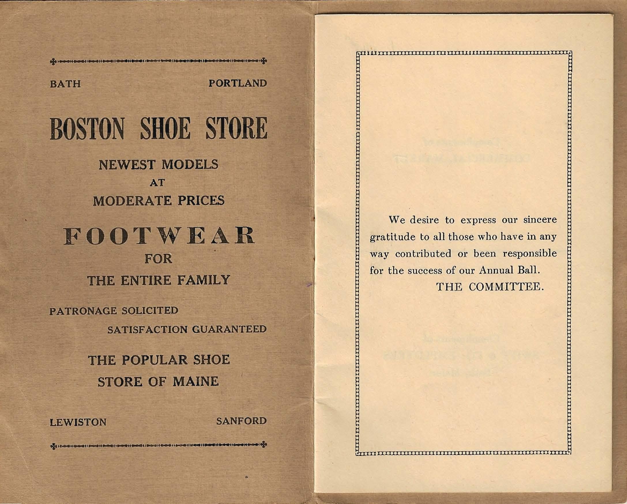 YWHA Third Annual Ball (1922)_Page_2.jpg