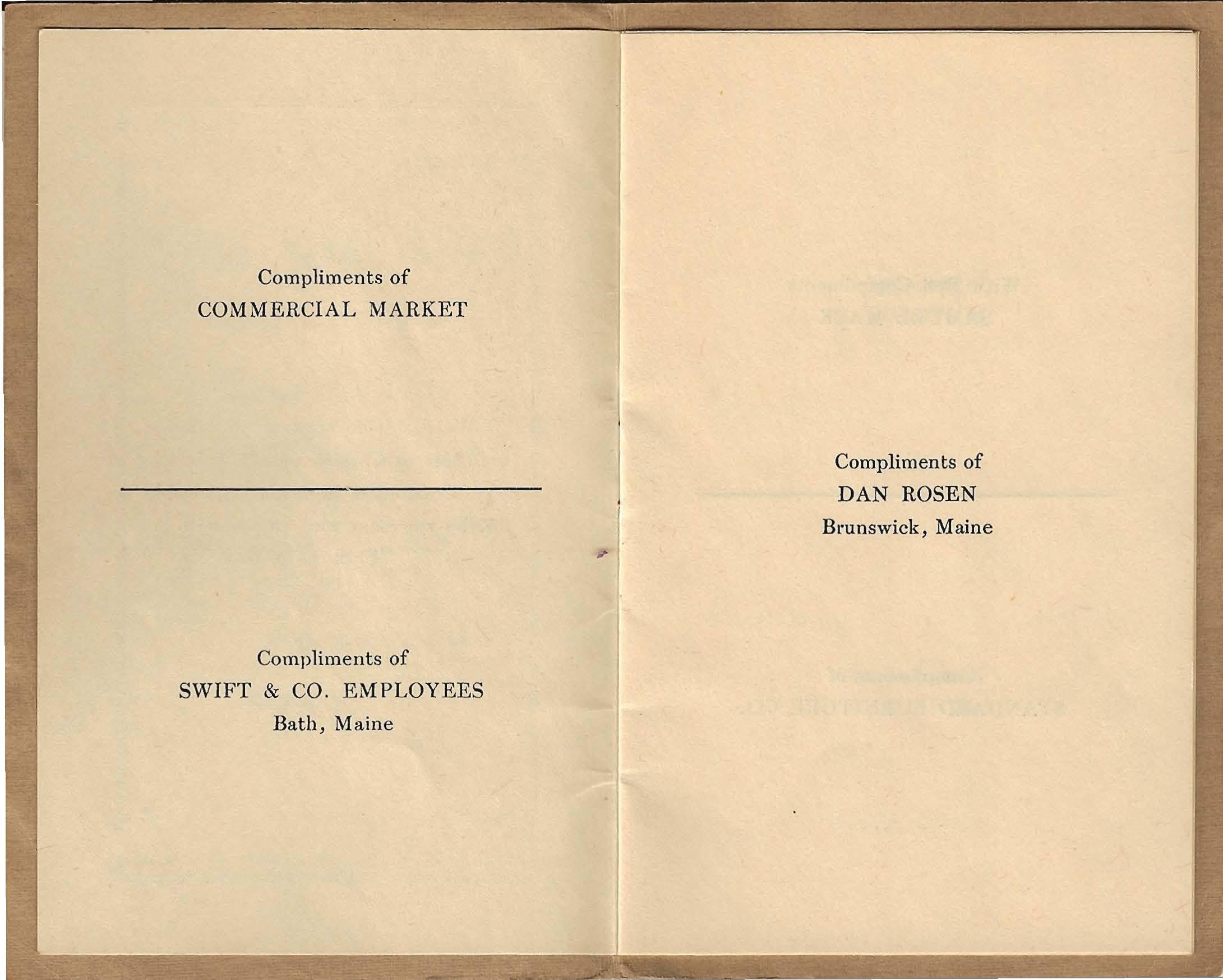 YWHA Third Annual Ball (1922)_Page_3.jpg