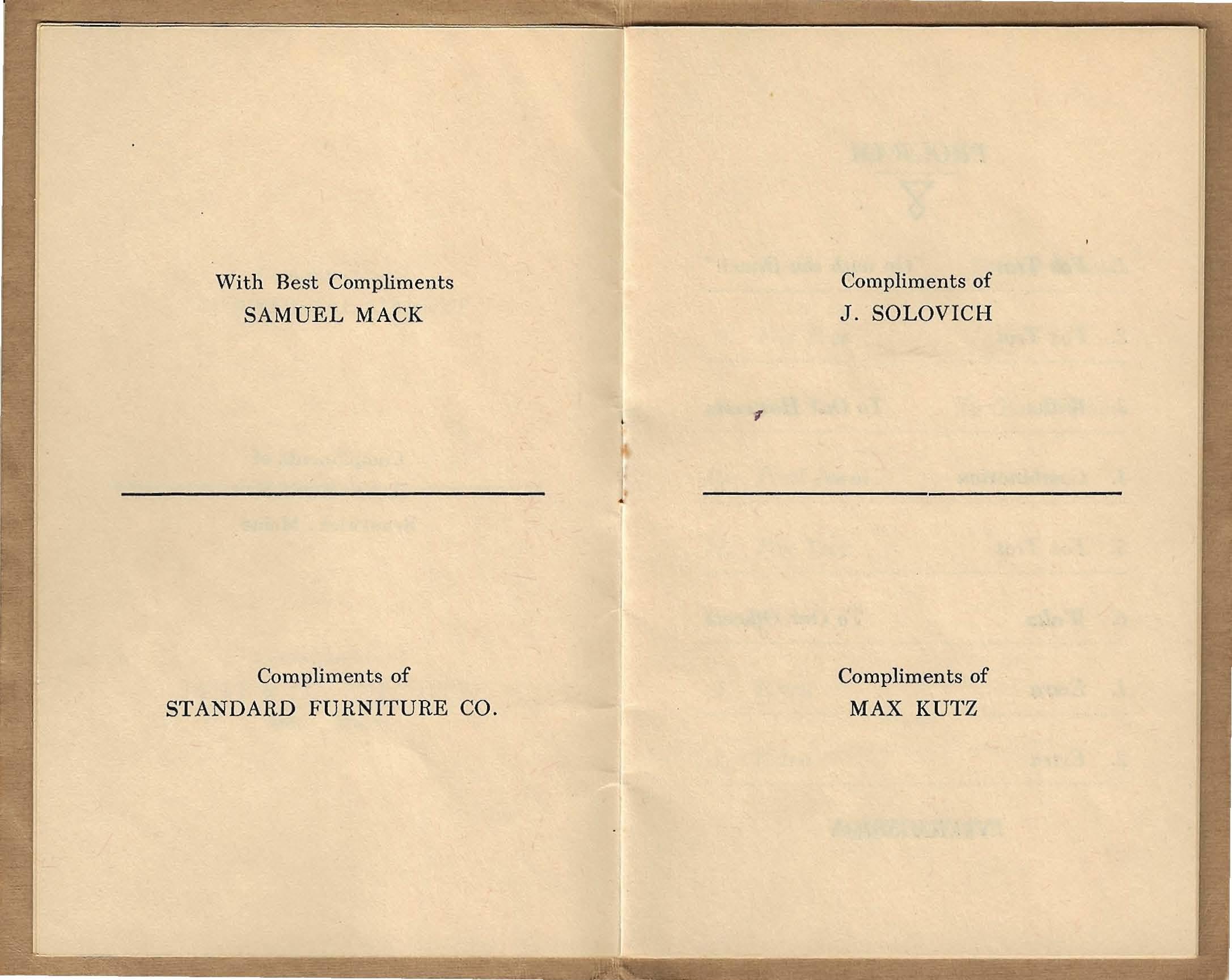 YWHA Third Annual Ball (1922)_Page_4.jpg