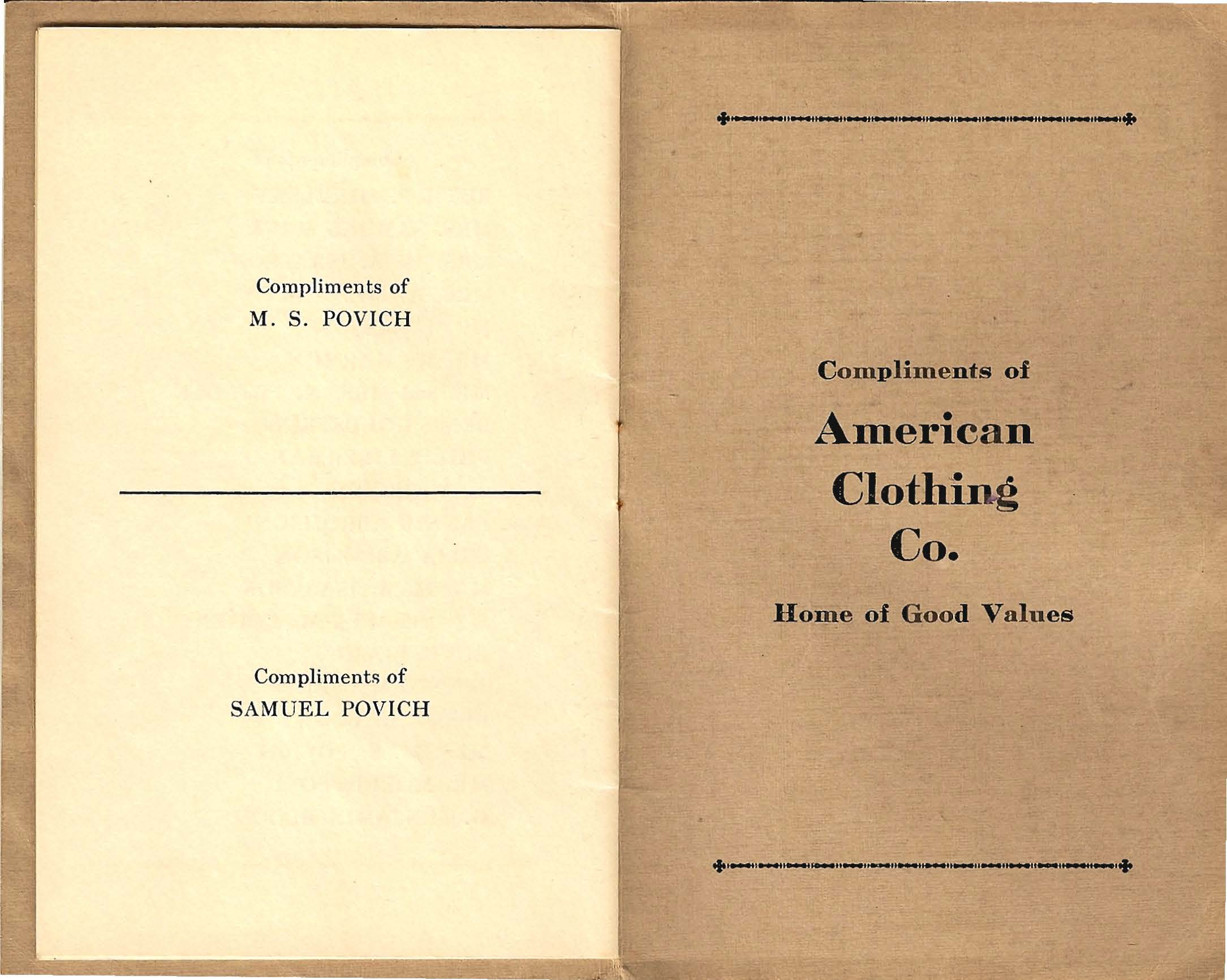 YWHA Third Annual Ball (1922)_Page_8.jpg