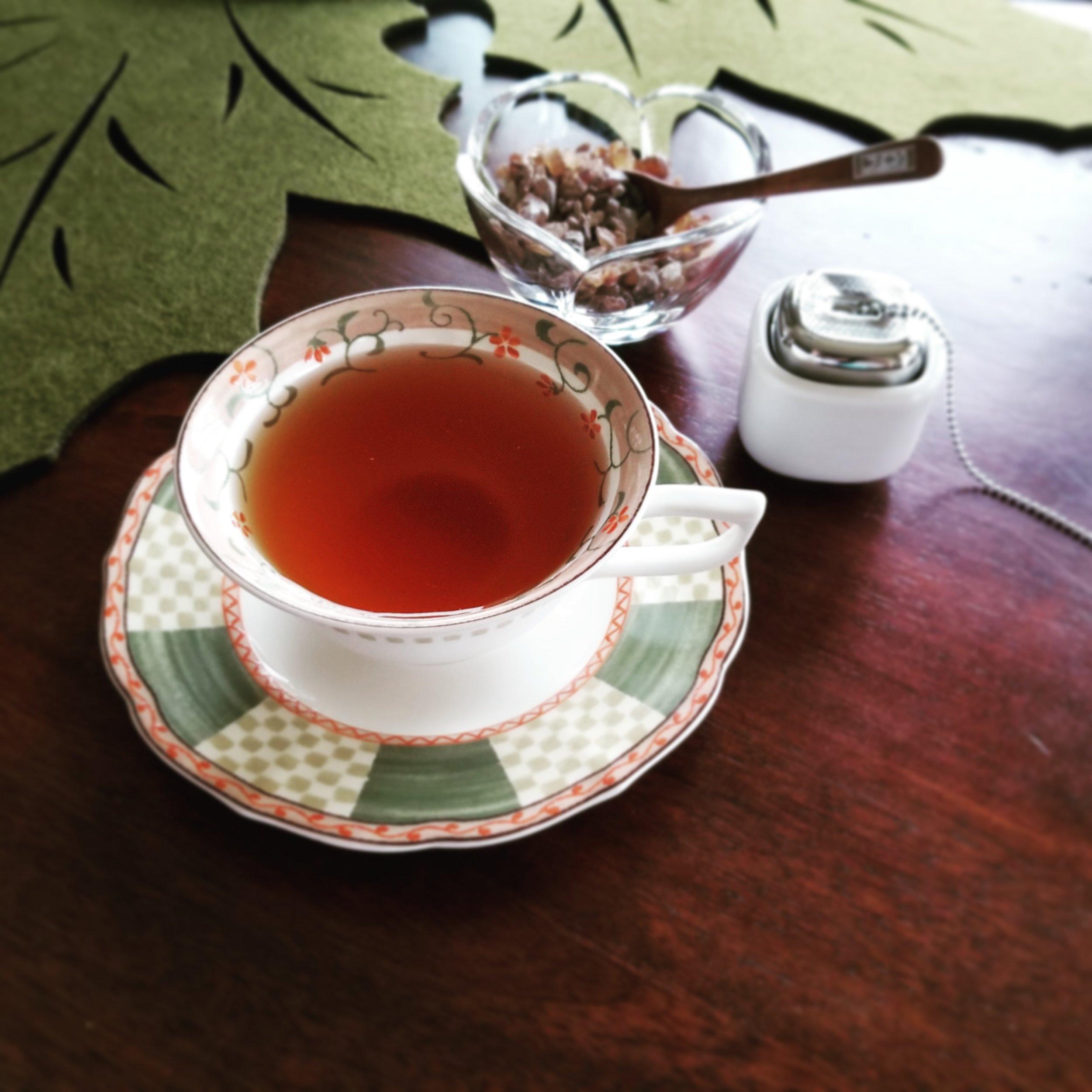 Friday-morning-tea.jpg