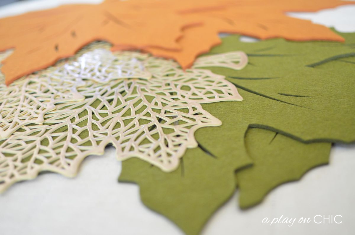 Leaf-Placemats- Colorful-2.jpg