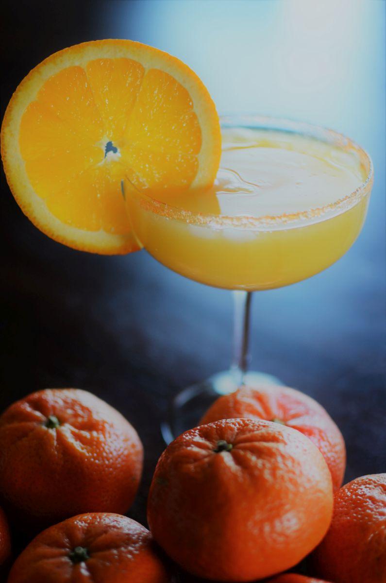 Orange-Slice-Martini-Clementines.jpg