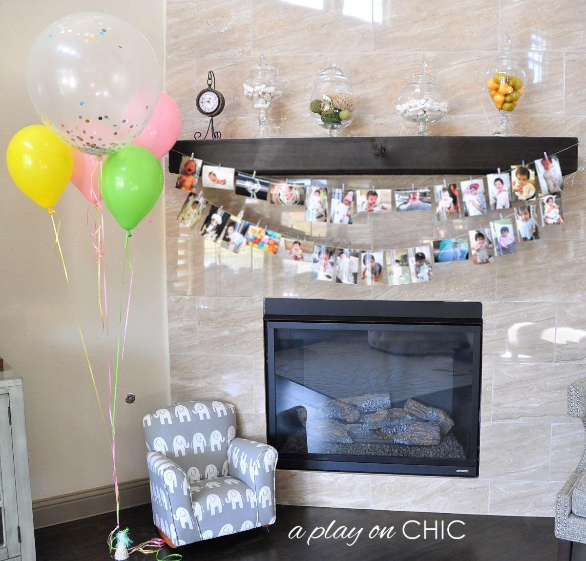 Baby-Photo-Fireplace-v3.jpg