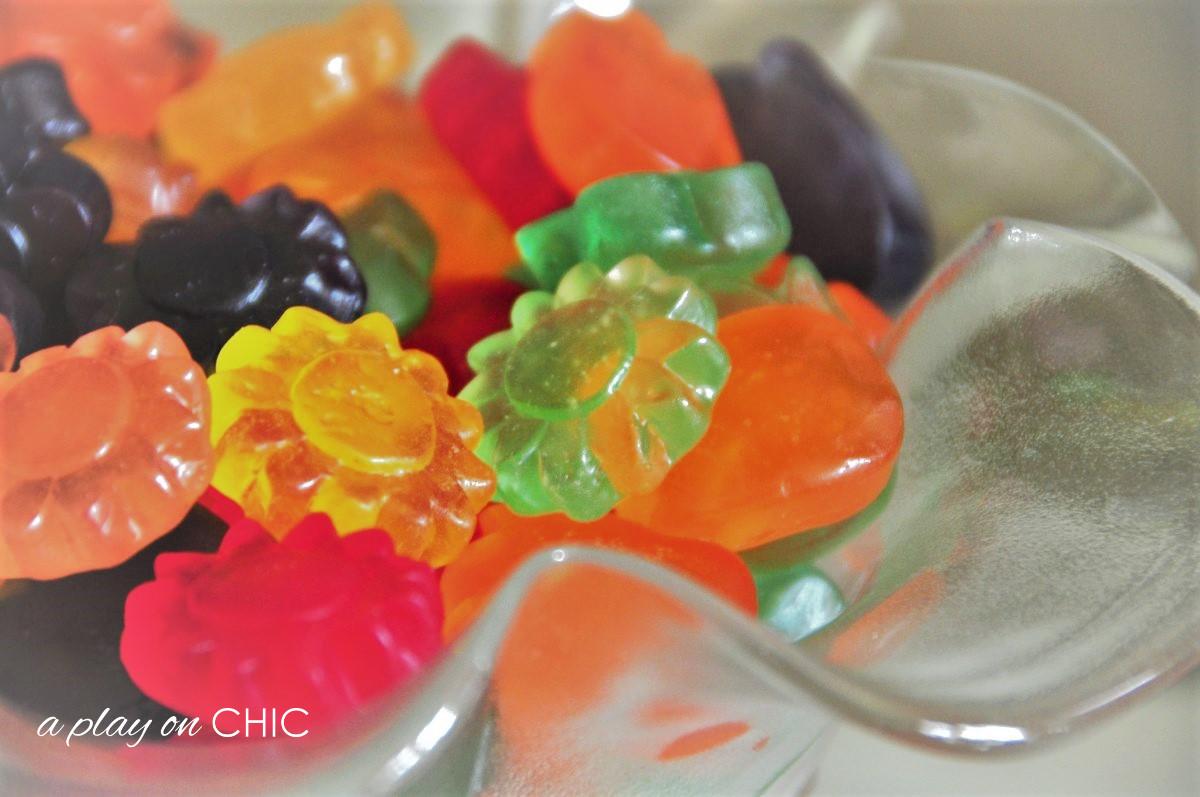 Baby-Birthday-Candy-Bar-v2.jpg