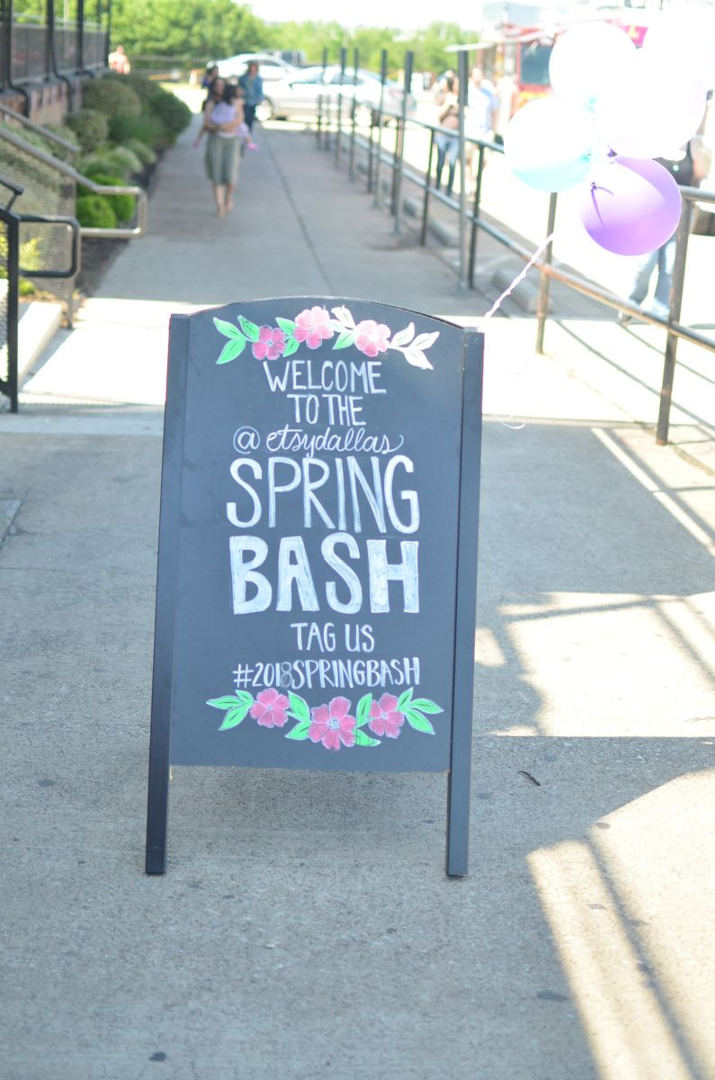 Etsy-Spring-Bash-Entrance.jpg