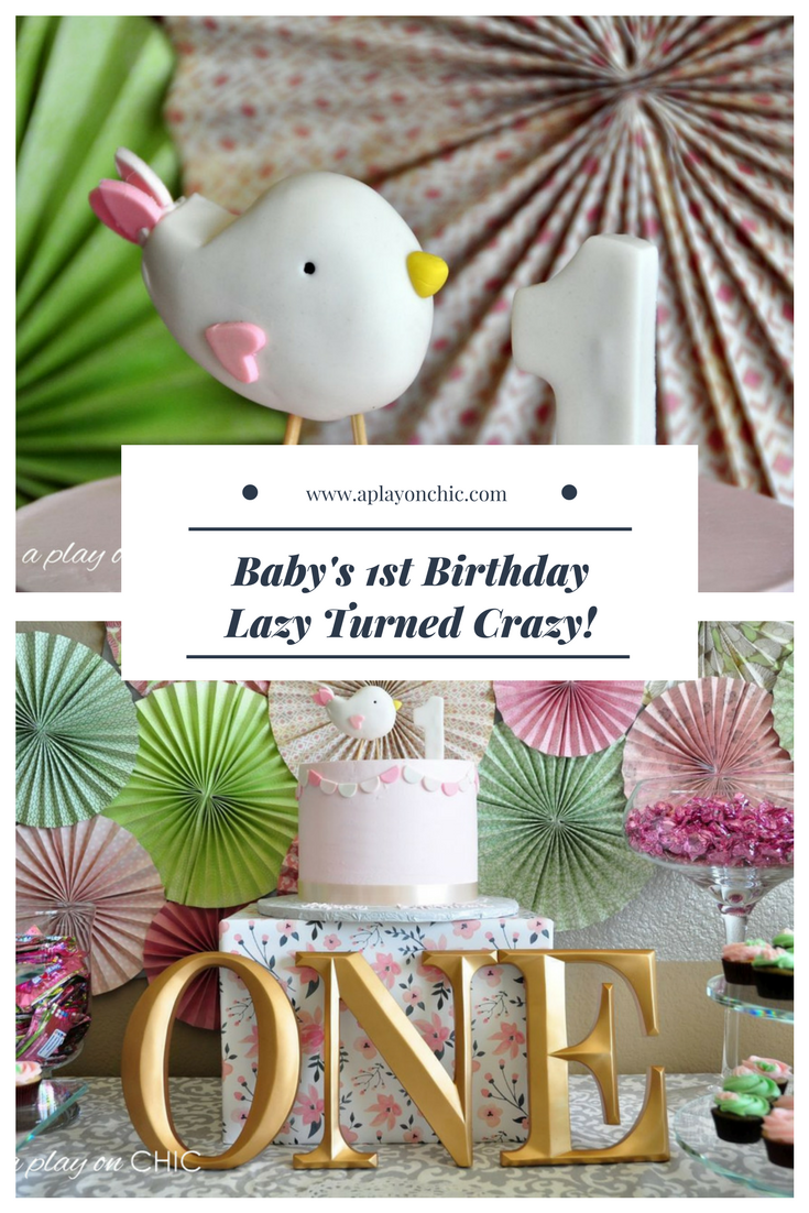 Baby-First-Birthday.png