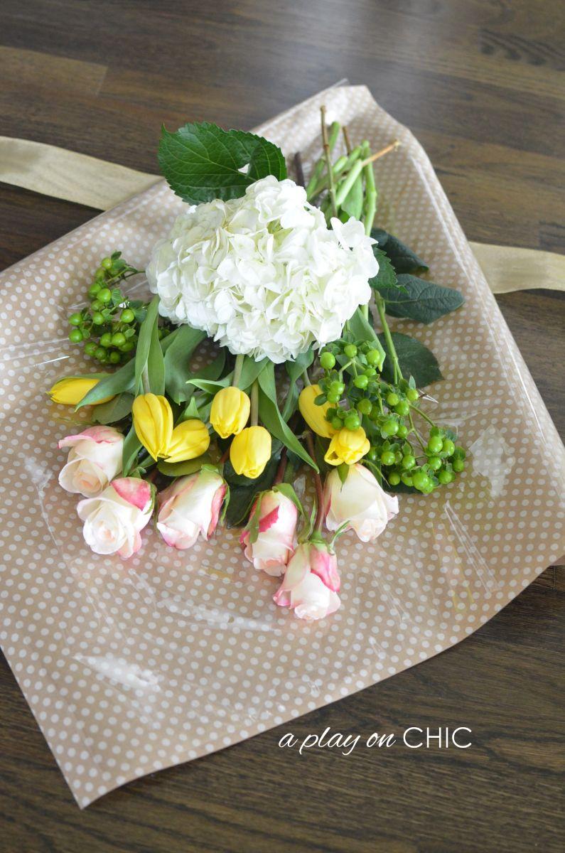 Arranging-Flowers-2.jpg