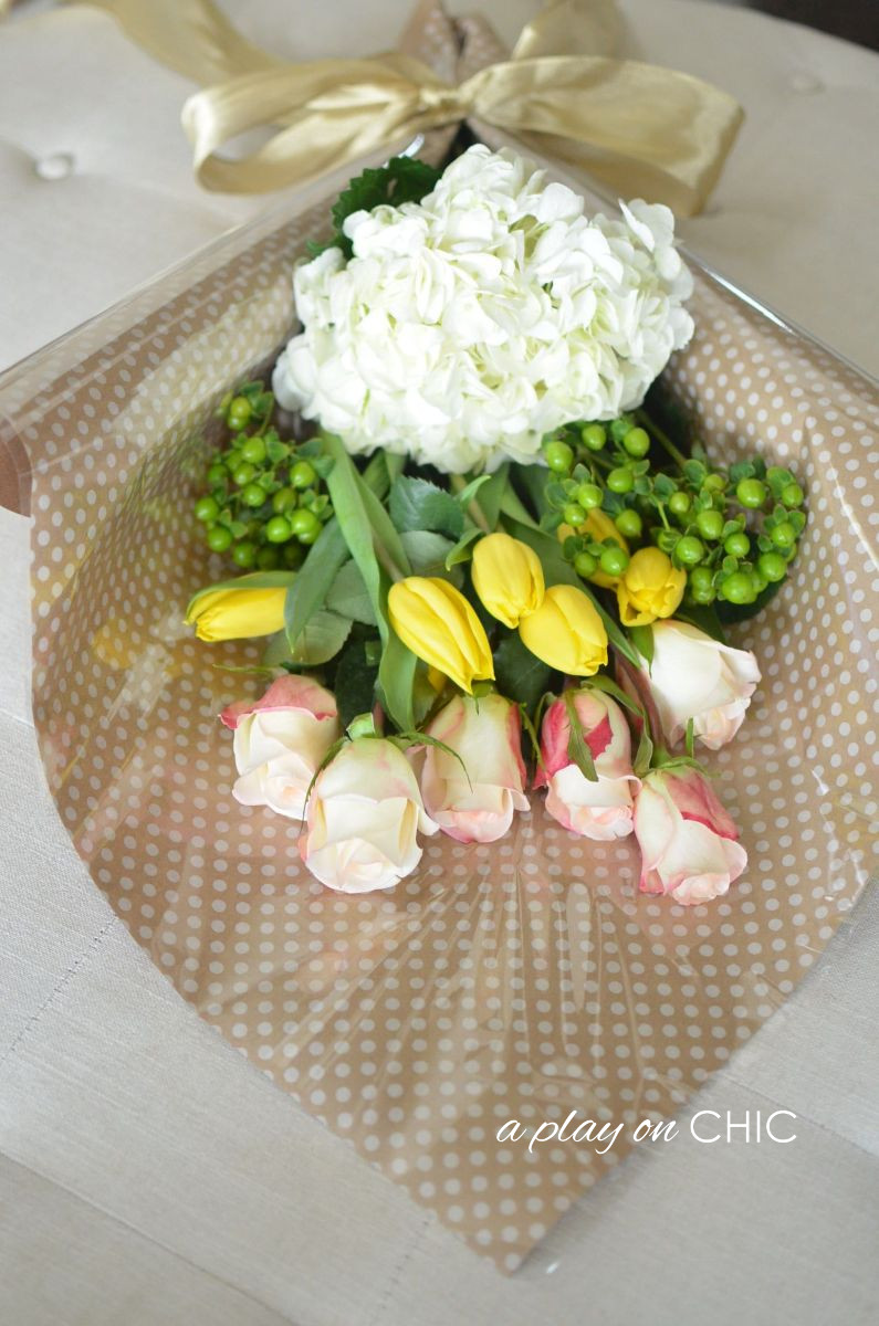 Bouquet-4.jpg