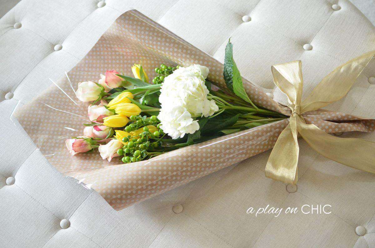 Bouquet-3.jpg