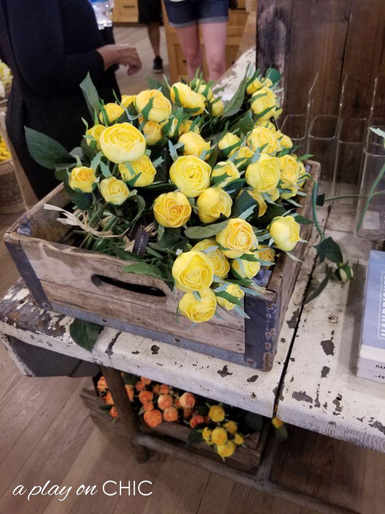 Magnolia-Market-Fixer-Upper-16.jpg