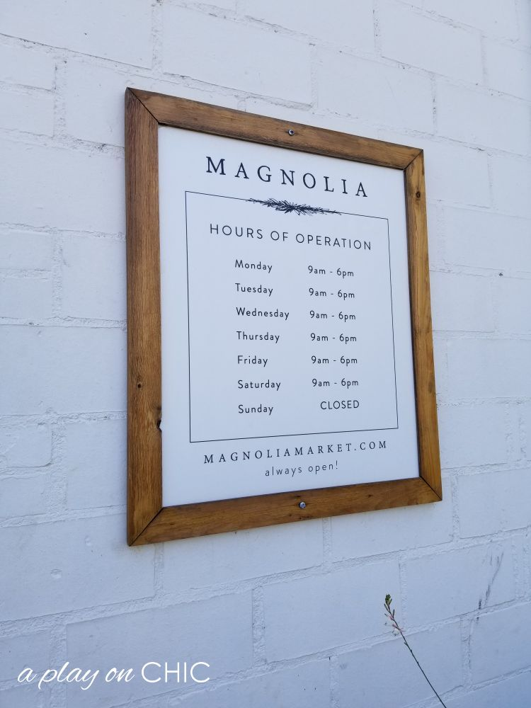Magnolia-Market-Fixer-Upper-59.jpg