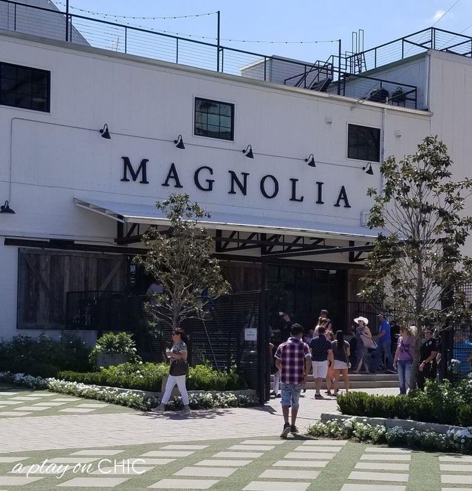 Magnolia-Market-Fixer-Upper-02v2.jpg