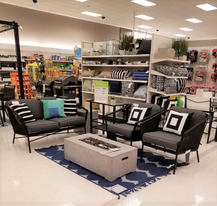 Standish-patio-furniture-03.jpg