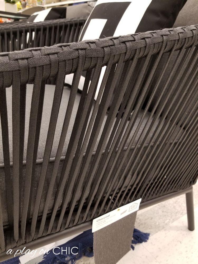Standish-patio-furniture-07.jpg