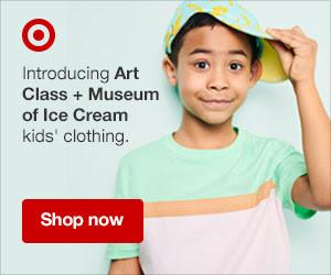 Target-Ad-1.jpg