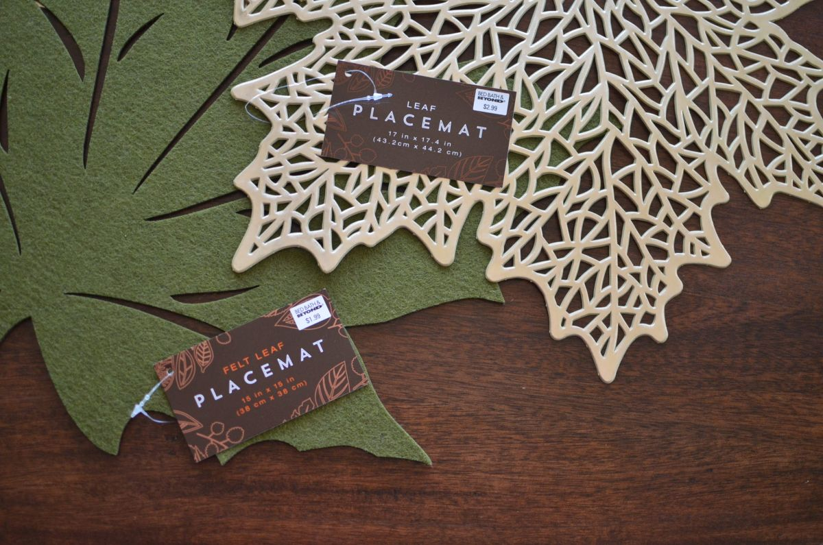 Leaf-Placemats-Price.jpg