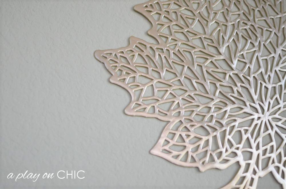 Leaf-Placemat-01.jpg