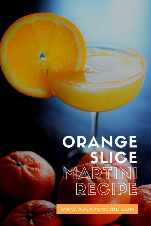 Orange-Slice-Martini.png