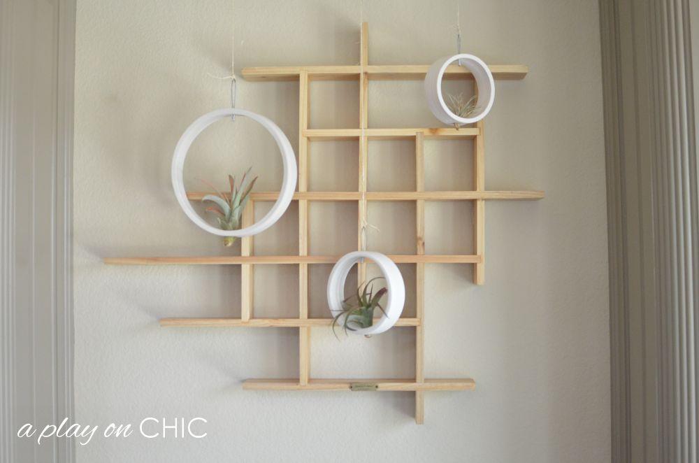 Magnolia-Hearth-and-Hand-Wall-Shelf-58.jpg