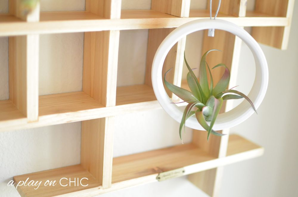 Magnolia-Hearth-and-Hand-Wall-Shelf-66.jpg