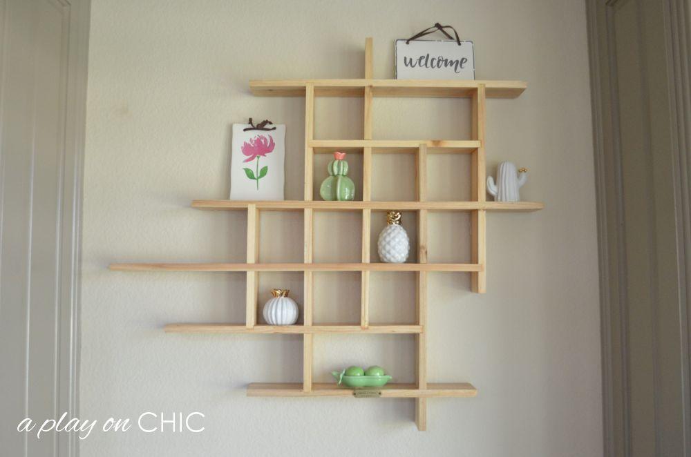 Magnolia-Hearth-and-Hand-Wall-Shelf-18.jpg