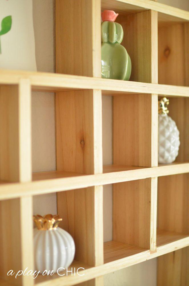Magnolia-Hearth-and-Hand-Wall-Shelf-23.jpg