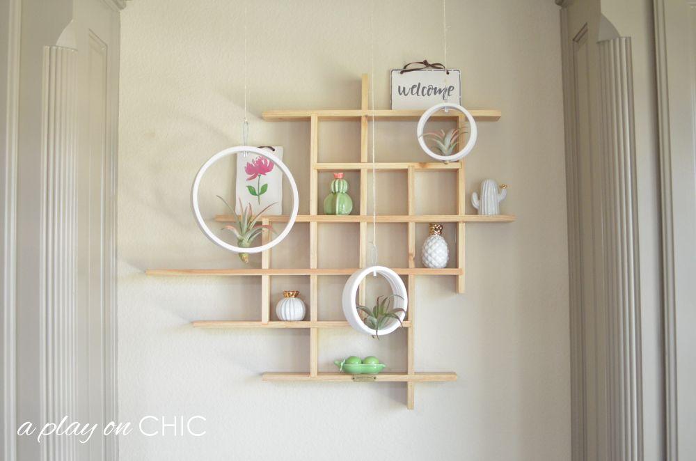 Magnolia-Hearth-and-Hand-Wall-Shelf-97.jpg