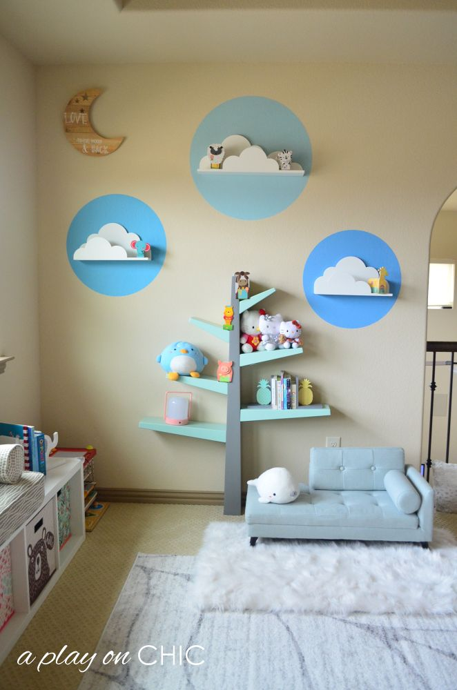 Kids-Playroom-Reading-Nook-29.jpg