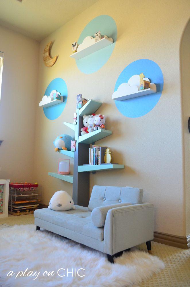 Kids-Playroom-Reading-Nook-13.jpg