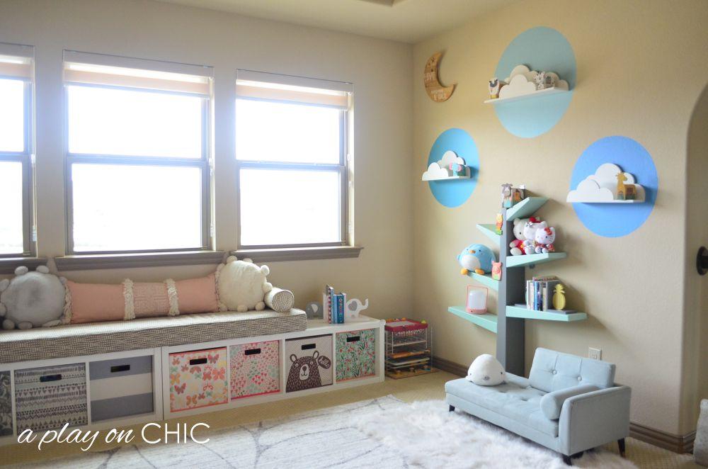 Kids-Playroom-Reading-Nook-26.jpg
