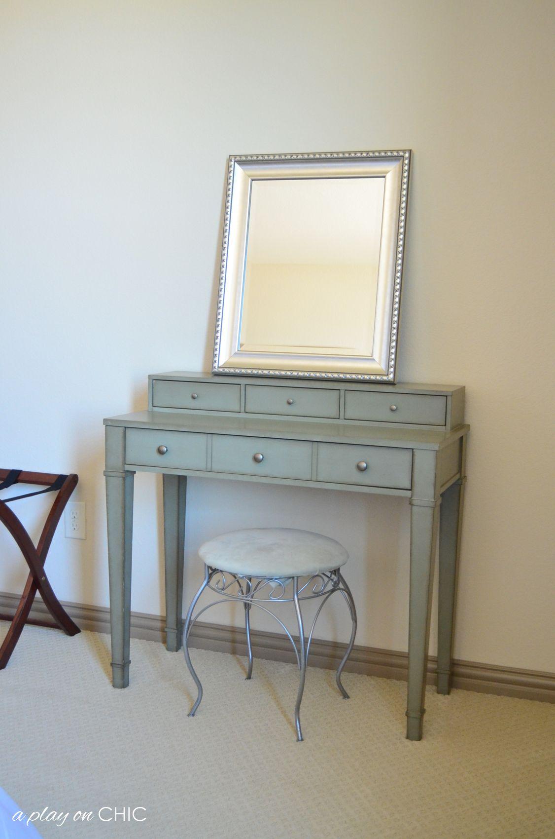 Transform-Guest-Room-into-Luxury-Retreat-08.jpg