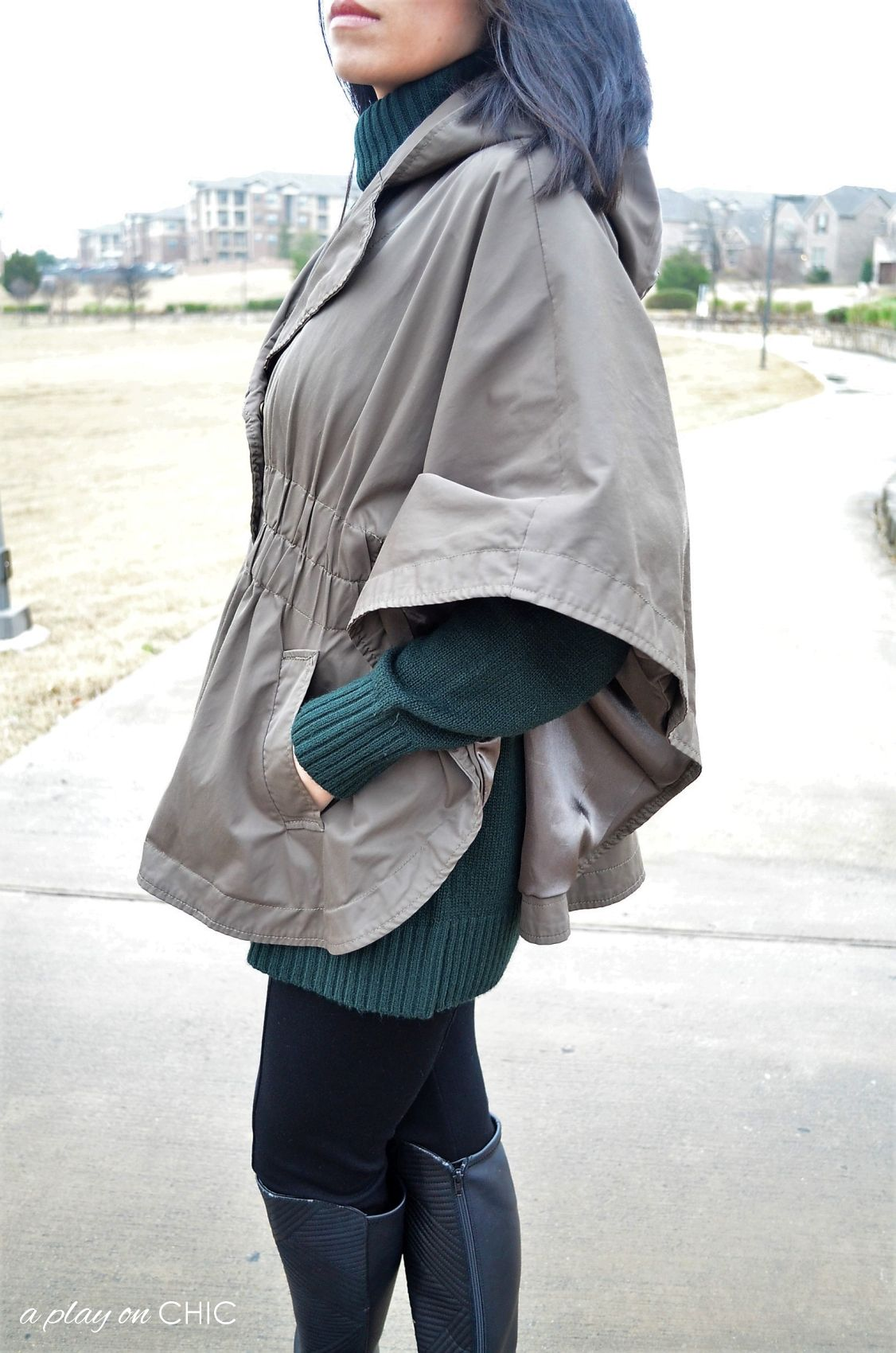 Rainy-Day-Outfit-Essentials-16.jpg