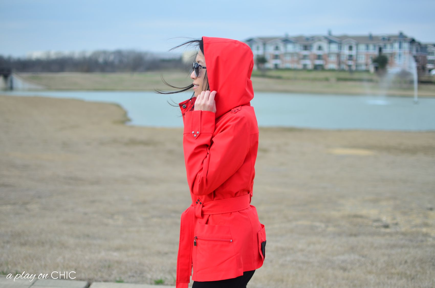 Rainy-Day-Outfit-Essentials-47.jpg