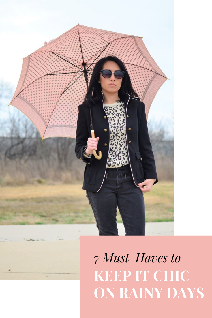 7 Must-Haves to-keep-it-Chic-on-Rainy-Days.png