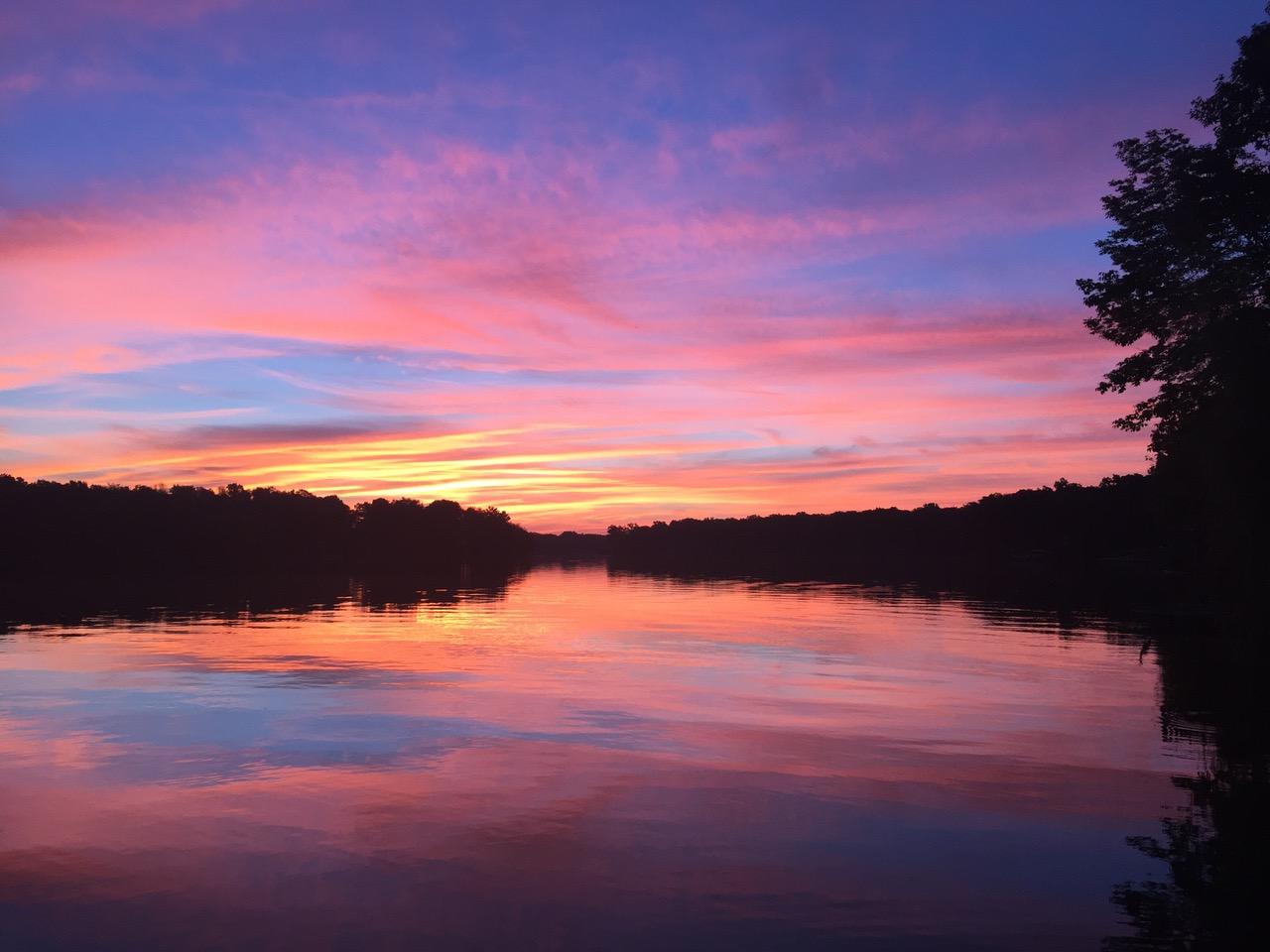 Lake Sara iPhone 5.jpeg